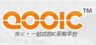 库ic一站式的IC采购平台